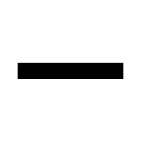 Esisto logo
