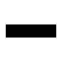 Gollehaug logo