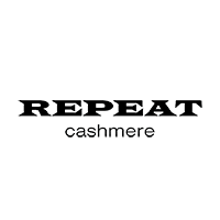 Repeat logo