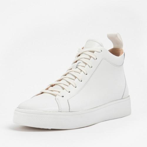 EK8 194 urban white