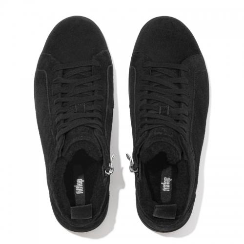 EL2 090 ALL BLACK